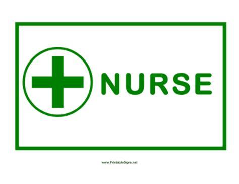 Certified nurse assistant resume skills
