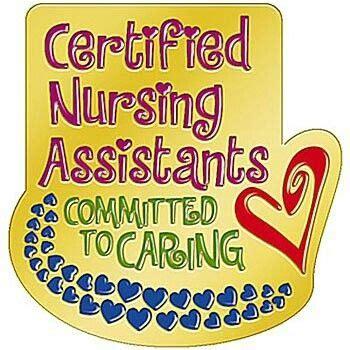 Certified Nursing Assistant Indeedcom